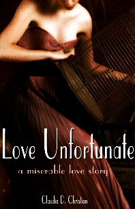 Love-Unfortunate_Thumb