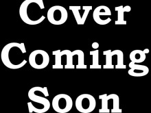 Cover-coming-soon1