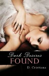Dark Desires_Found