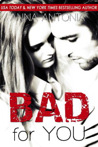 Bad for You_ARe
